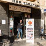 Bar tabacchi La Fenice