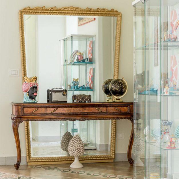 Kéramos Luxury Rooms - b&b